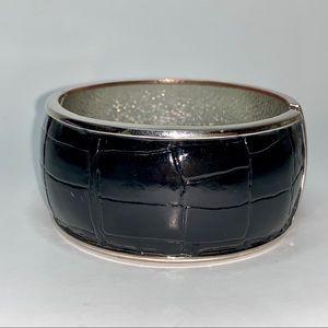 Premier Design jewelry bracelet